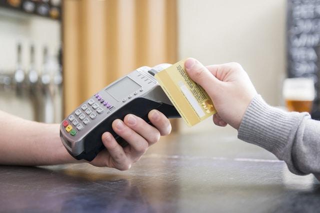 за какво да внимавам, когато избирам кредитна карта