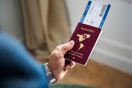 Правата ми при евакуация по време на пътуване