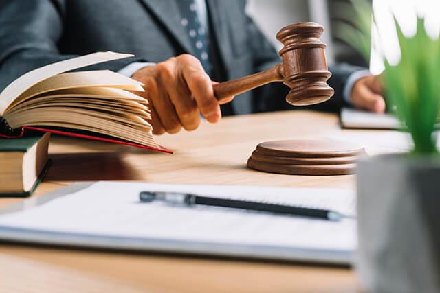 Съдят ме пред арбитраж. За какво да внимавам?