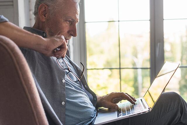 За какво да внимавам, когато избирам частен пенсионен фонд?
