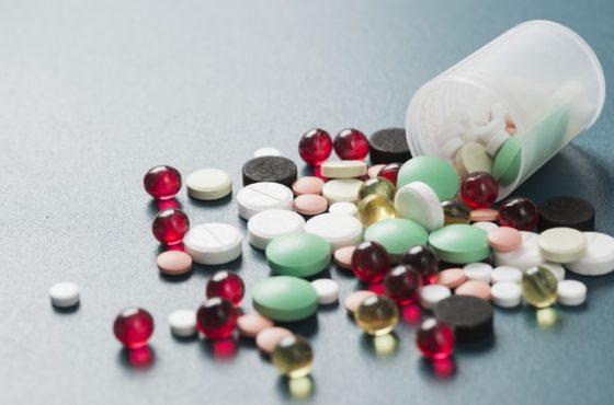 какво е паралелен износ на лекарства и кога е позволен