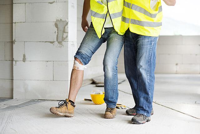 Застраховка трудова злополука - често задавани въпроси
