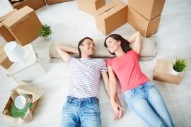 Съпружеска имуществена общност (СИО) – всичко, което трябва да знам