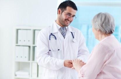 Как да си отворя лекарски/стоматологичен кабинет?