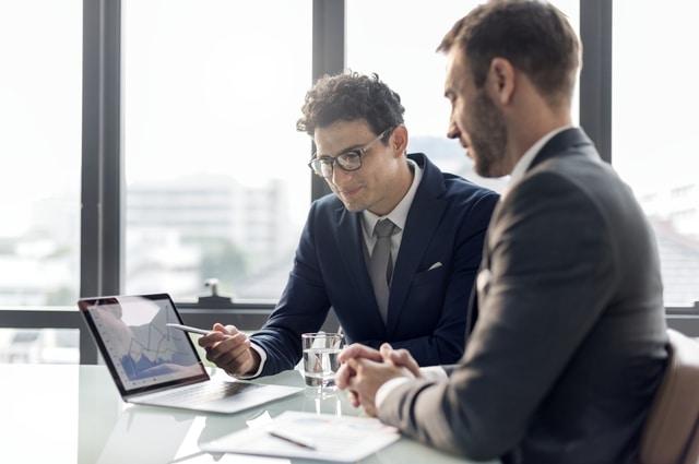 Кредитен посредник и осигурителен посредник - какво трябва да знам?