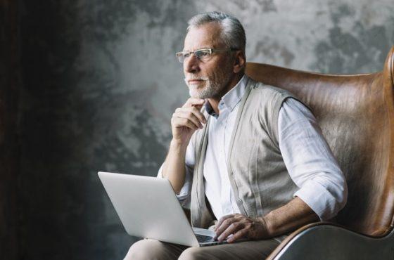 Още малко за правото на пенсия в чужбина (ЕС)