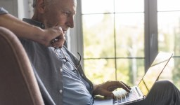 Право на пенсия в чужбина (ЕС)