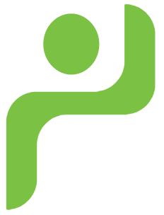pravatami.bg Logo