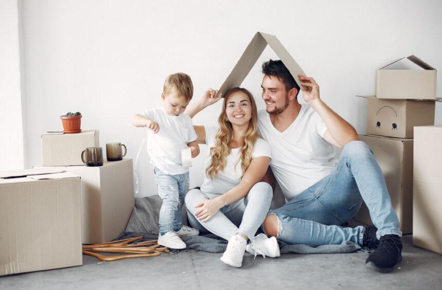 Застраховка живот при ипотечен и потребителски кредит: всичко, което трябва да знаете